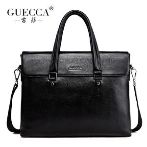 GUECCA 86081-1