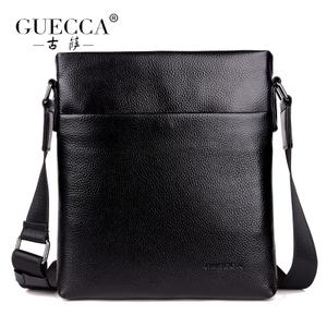 GUECCA 86042