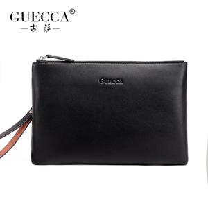 GUECCA 86029