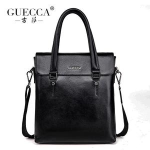 GUECCA 86081-2