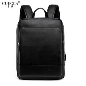 GUECCA 86015