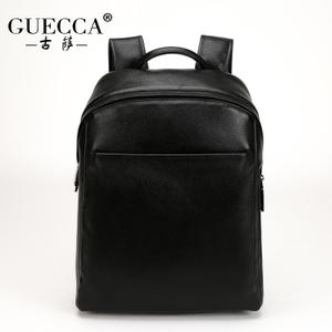 GUECCA 86016