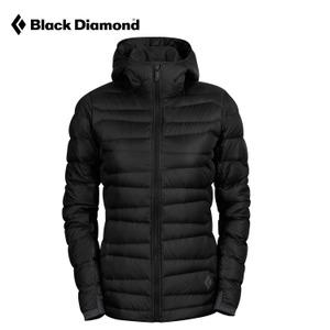 Black Diamond Black-015