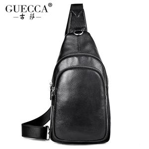 GUECCA 860200