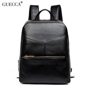 GUECCA 86018