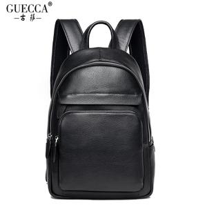 GUECCA 86017