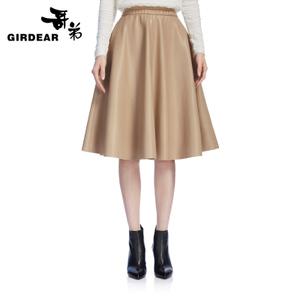 Girdear/哥弟 0023-290002