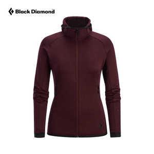Black Diamond Merlot-603