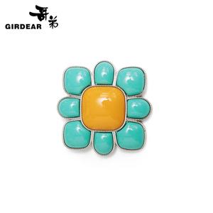 Girdear/哥弟 A900001