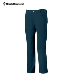 Black Diamond Admiral-405