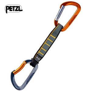 Petzl 12318M3011