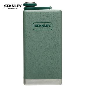 STANLEY/史丹利 5741901696