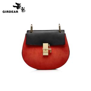 Girdear/哥弟 123-940037