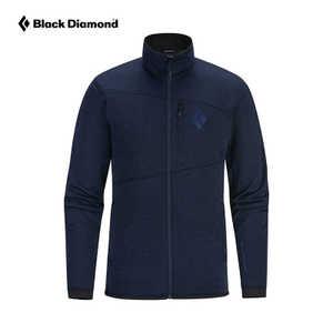 Black Diamond Captain-413