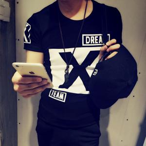 贵王爷 DX37