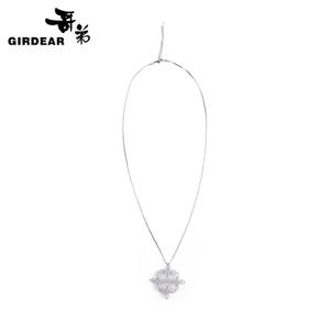 Girdear/哥弟 0031-990011