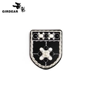 Girdear/哥弟 A900002