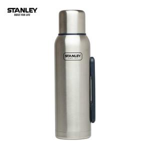 STANLEY/史丹利 5741901603
