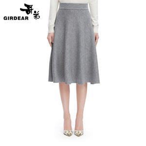 Girdear/哥弟 0021-790142
