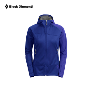 Black Diamond Spectrum