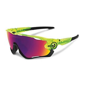 oakley prizm goggles uk  oakley/