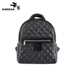 Girdear/哥弟 112-940038