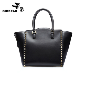 Girdear/哥弟 124-940044