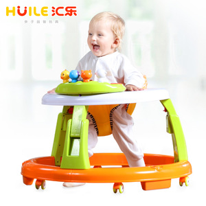 HUILE TOYS/汇乐玩具 807