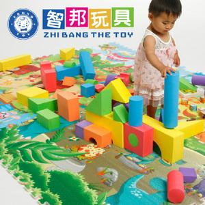 ZBOND TOY/智邦 002