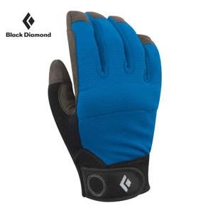 Black Diamond 12412801858