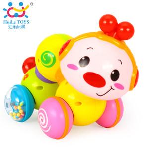 HUILE TOYS/汇乐玩具 997