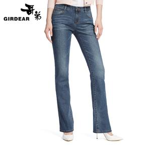 Girdear/哥弟 1001-190058