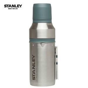 STANLEY/史丹利 5741901699