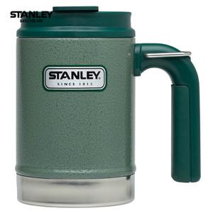 STANLEY/史丹利 5741901693