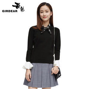 Girdear/哥弟 0028-790180