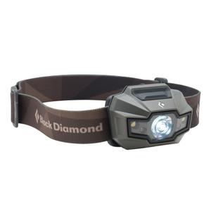 Black Diamond Revolution