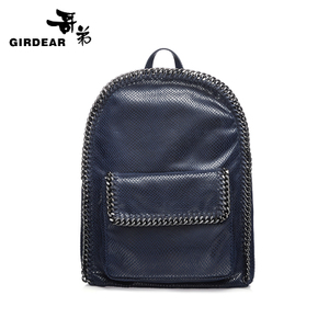 Girdear/哥弟 124-940039