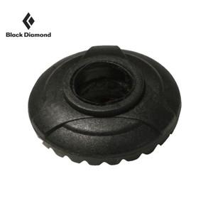 Black Diamond 12418112067