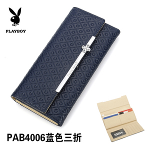 PAB4006-3L