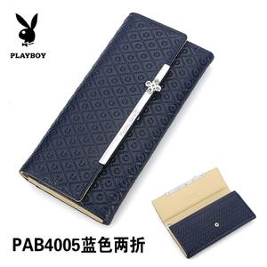 PAB4005-3L