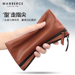 manerce/曼伯斯q88522