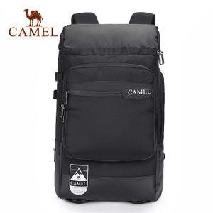 Camel/骆驼 A6W3D2105