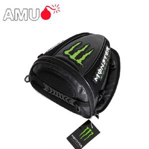AMU B10