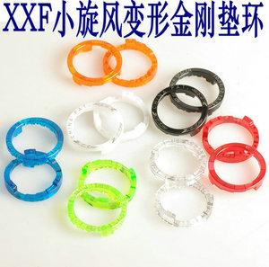 XXF XC1011