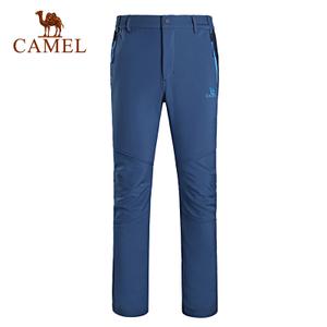 Camel/骆驼 A6W214138