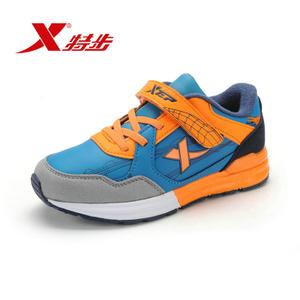 XTEP/特步 685415325032