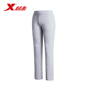 XTEP/特步 986328350115