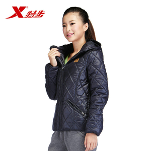 XTEP/特步 987428180580