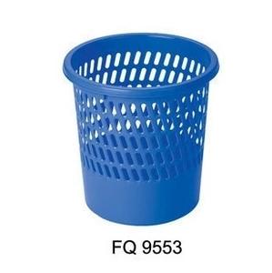 富强 FQ9553