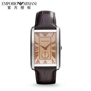 EMPORIO ARMANI/阿玛尼 AR1605